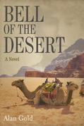 Bell of the Desert: A Novel