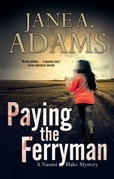 Paying the Ferryman