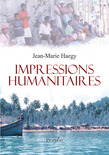 Impressions humanitaires