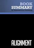 Summary: Alignment - Robert S. Kaplan and David P. Norton