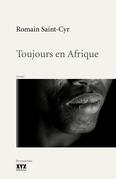 Toujours en Afrique