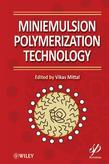 Miniemulsion Polymerization Technology