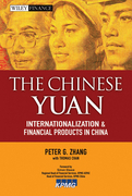 The Chinese Yuan: Internationalization and Financial Products in China
