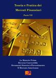 Teoria e Pratica dei Mercati Finanziari - Parte 7