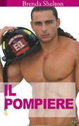Il Pompiere