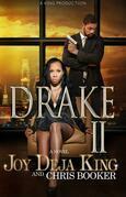 Drake Part 2