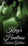 King's Huntress
