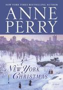 A New York Christmas: A Novel