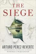 The Siege: A Novel