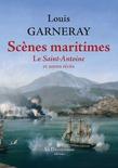 Scènes maritimes