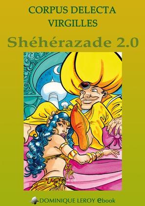 Shéhérazade 2.0