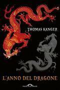 L'anno del dragone