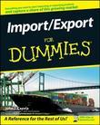 Import / Export for Dummies