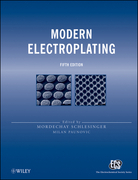 Modern Electroplating