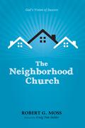 The Neighborhood Church: God's Vision of Success