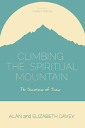 Climbing the Spiritual Mountain: The Questions of Jesus