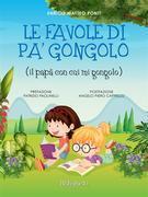 Le favole di Pa' Gongolo
