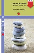 Cantos rodados: mi camino hacia el zen