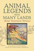 Animal Legends from Many Lands