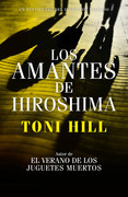 Los amantes de Hiroshima