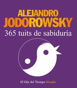 365 tuits de sabiduría