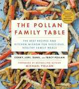 The Pollan Family Table