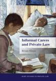 Informal Carers and Private Law