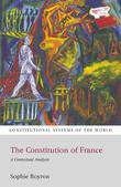 The Constitution of France: A Contextual Analysis