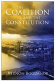 The Coalition and the Constitution