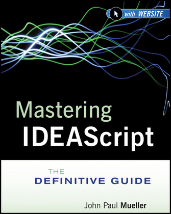 Mastering Ideascript: The Definitive Guide