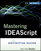 Mastering Ideascript: The Definitive Guide