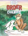 Old Order Changes