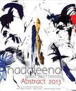 Nadaleena Mirat Brettmann: Abstract 2013