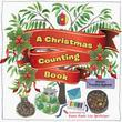 A Christmas Counting Book
