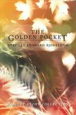 The Golden Pocket: A Short Story Collection