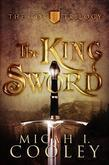 The Tor Trilogy: The King Sword