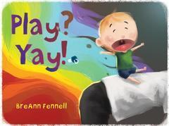 Play? Yay!