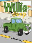 Willie the Jeep