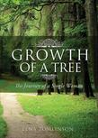 Growth of a Tree: The Journey of a Single Woman