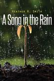 A Song in the Rain