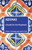 Aquinas: A Guide for the Perplexed