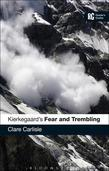 Kierkegaard's 'Fear and Trembling': A Reader's Guide