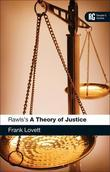 Rawls's 'A Theory of Justice': A Reader's Guide