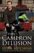 The Cameron Delusion