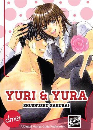 Yuri & Yura