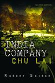 India Company : Chu Lai - Second Edition