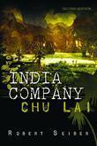 India Company : Chu Lai - Second Edition