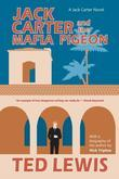 Jack Carter and the Mafia Pigeon (The Jack Carter Trilogy #3)