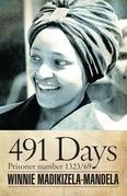 491 Days: Prisoner Number 1323/69