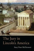 The Jury in Lincoln's America